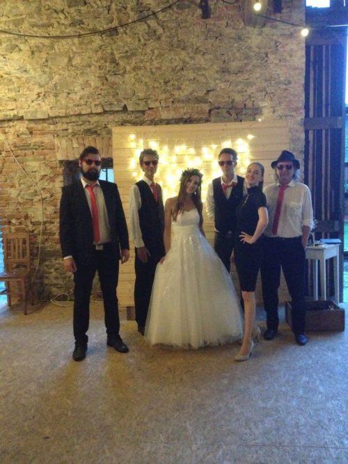 PartyLeaders Mlyn Davidkov
