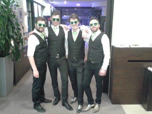 PartyLeaders_Velke_Karlovice
