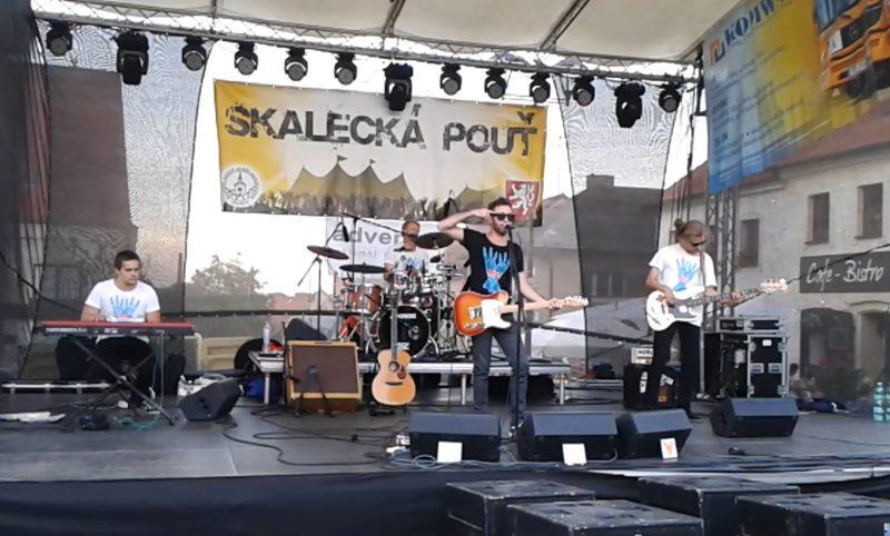 PL_skaleckapout